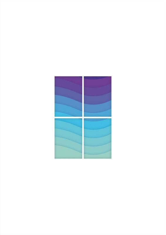 Window Clicker no.4