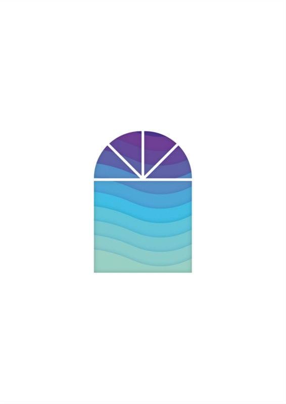 Window Clicker no.2
