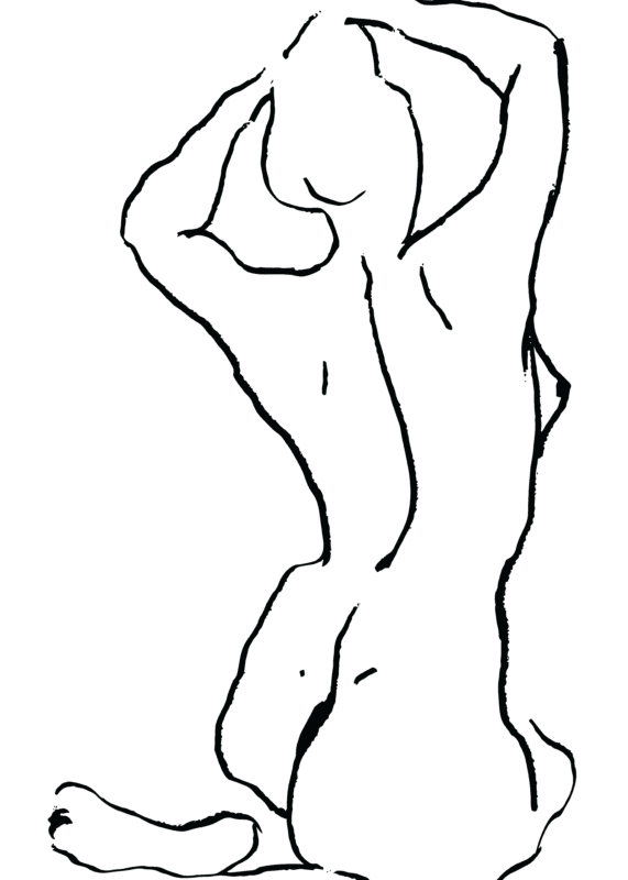 NAKIN nr.1